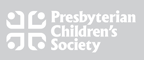 Presbyterian Children's Society